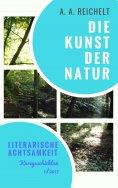 eBook: Die Kunst der Natur