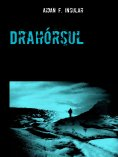 ebook: Drahórsul