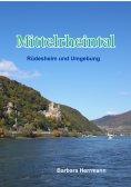 eBook: Mittelrheintal