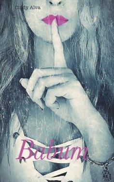 eBook: Babum
