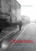 eBook: Obdachlos