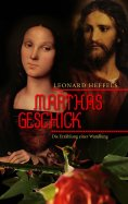 eBook: Marthas Geschick