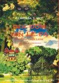 eBook: Der DOM von LE PA   Die Kraft der Liebe