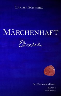 eBook: Märchenhaft