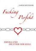 eBook: Fucking Perfekt