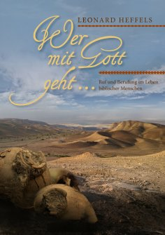 eBook: Wer mit Gott geht...
