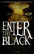 eBook: Enter the Black
