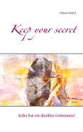 ebook: Keep your secret