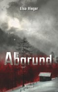 eBook: Am Abgrund