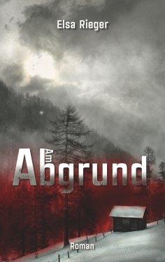 eBook: Am Abgrund