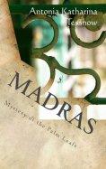 eBook: Madras