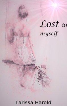 eBook: Lost in myself
