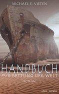 eBook: Handbuch zur Rettung der Welt