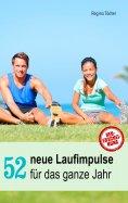 eBook: 52 neue Laufimpulse