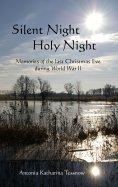 eBook: Silent Night, Holy Night