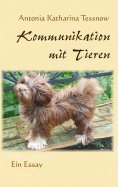 ebook: Kommunikation mit Tieren