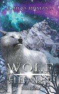 eBook: Wolfheart 2