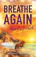 ebook: Breathe Again