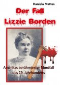 eBook: Der Fall Lizzie Borden