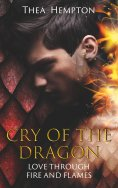 eBook: Cry of the Dragon