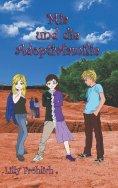 eBook: Mia und die Adoptivfamilie