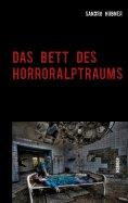 ebook: Das Bett des Horroralptraums