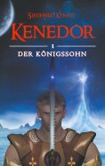 eBook: Kenedor