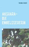 eBook: Akshara