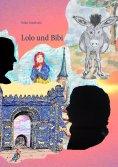 eBook: Lolo und Bibi