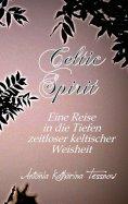 eBook: Celtic Spirit