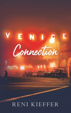 eBook: Venice Connection