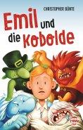 eBook: Emil und die Kobolde