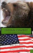 eBook: Indian Cowboy