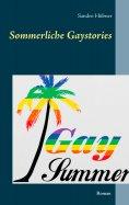 eBook: Sommerliche Gaystories