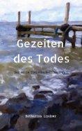 eBook: Gezeiten des Todes