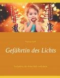 eBook: Gefährtin des Lichts