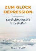 eBook: Zum Glück Depression