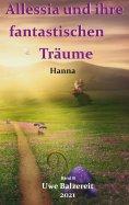 eBook: Alessia und ihre fantastischen Träume