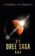eBook: Die DREE Saga
