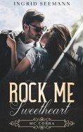 eBook: Rock me. Sweetheart