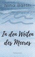 eBook: In den Weiten des Meeres