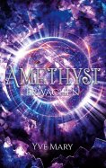 eBook: Amethyst
