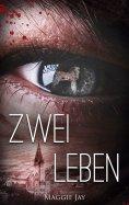 eBook: Zwei Leben