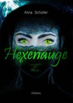 eBook: Hexenauge