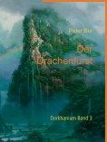 eBook: Der Drachenfürst