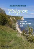 eBook: Zauberhafte Insel Rügen