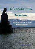 eBook: So schön ist es am Bodensee