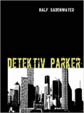 eBook: Detektiv Parker