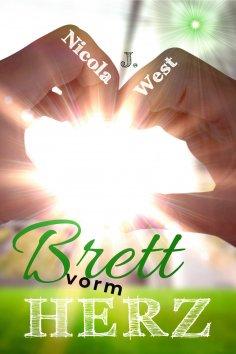 eBook: Brett vorm Herz
