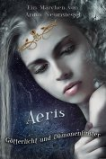eBook: Aeris